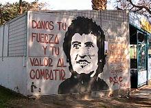 Victor Jara - Danos tu fuerza y tu valor al combatir.jpg