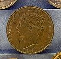 Victoria 1837-1901 coin pic8.JPG