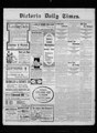Victoria Daily Times (1900-09-19) (IA victoriadailytimes19000919).pdf