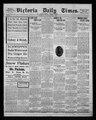 Victoria Daily Times (1902-08-04) (IA victoriadailytimes19020804).pdf