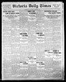Victoria Daily Times (1912-10-08) (IA victoriadailytimes19121008).pdf