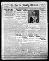 Victoria Daily Times (1913-02-28) (IA victoriadailytimes19130228).pdf