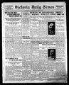 Victoria Daily Times (1913-09-13) (IA victoriadailytimes19130913).pdf