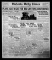 Victoria Daily Times (1923-10-26) (IA victoriadailytimes19231026).pdf