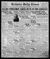 Victoria Daily Times (1923-11-19) (IA victoriadailytimes19231119).pdf