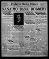 Victoria Daily Times (1924-12-12) (IA victoriadailytimes19241212).pdf