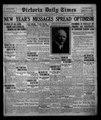 Victoria Daily Times (1925-12-31) (IA victoriadailytimes19251231).pdf