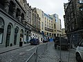 Victoria Street - geograph.org.uk - 1253574.jpg