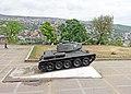 Victory park - tank.jpg