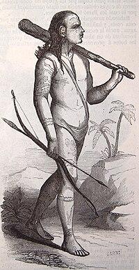 Cuarto viaje de Colón - Wikipedia, la enciclopedia libre
