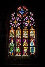 Vidriera catedral de Sevilla 002.jpg