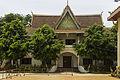 Vientiane - Wat Xieng Ngeun - 0037.jpg