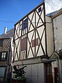 Vierzon - 55 rue du Maréchal-Joffre (01).jpg