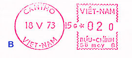 Vietnam stamp type DA2point1B.jpg