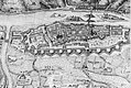 Vieux tours,Carte de René Siette 1619.jpg