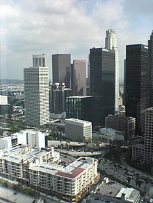 View from 1100 Wilshire 02.jpg