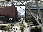 View from Hakata Station 3.jpg