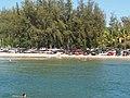 View from Hanalei Pier 892.jpg