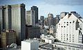 View from Hilton Hotel, San Francisco - panoramio (2).jpg