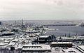 View from Kaknästornet 1975-03-16-2.jpg