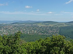 View from Nagy-Hárs Hill.jpg