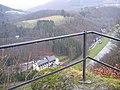 View from Point de Vue, Ierwëscht Fuusslee - panoramio.jpg