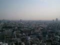 View from Tokyo Tower59.jpg