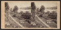 View from near the Kittanning House, looking north, from Robert N. Dennis collection of stereoscopic views 3.png