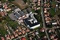 View of Greek Catholic Secondary School Hajdudorog.jpg