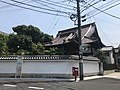 View of Jofukuji Temple.jpg