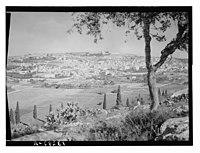 View of Nazareth? LOC matpc.15018.jpg