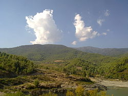 View of Nur Mountains.jpg