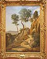 View of Volterra 075257.JPG