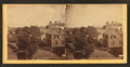 View of a residential neighborhood, from Robert N. Dennis collection of stereoscopic views.png