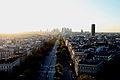 Views from Arc Triomphe.JPG