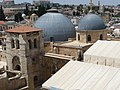Views from the Lutheran Church of the Redeemer 01.jpg