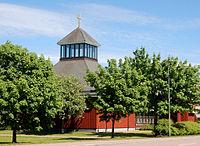 Vikenkyrkan3.JPG