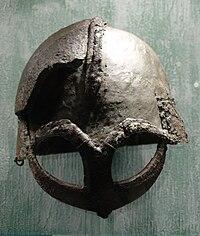Vikinghjelm, Gjermundbu.jpg