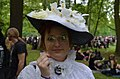 Viktorianisches Picknick @ WGT2013 - WGT - Flickr - tm-md (235).jpg
