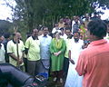 Vilangan Kunnu Ashokavanam Inauguration Image046.jpg