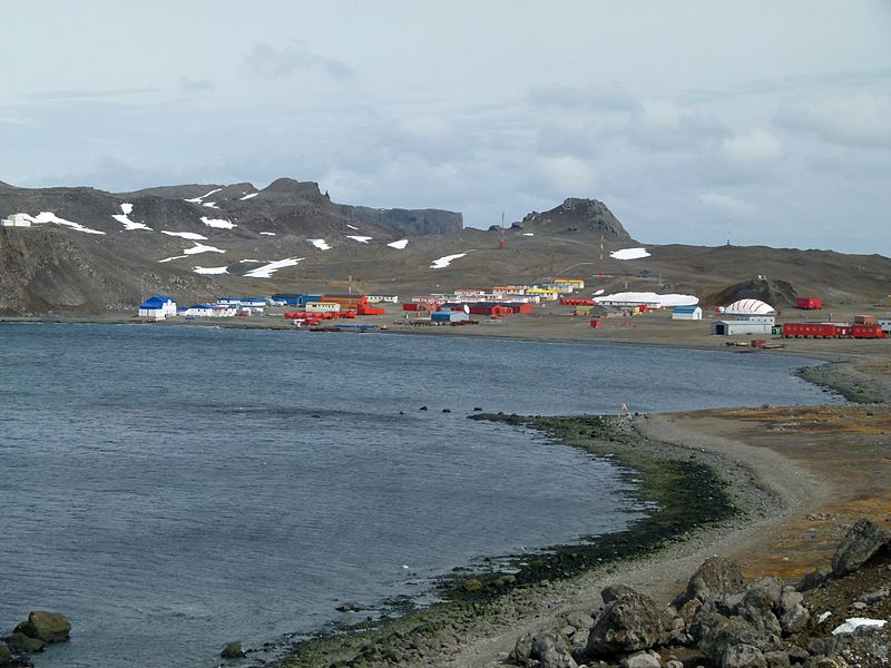 File:Villa-Las-Estrellas-Antarctica.JPG