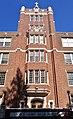 Villa Academy, Seattle 03 (cropped).jpg