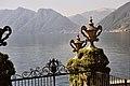 Villa Balbianello Lake Como detail.jpg