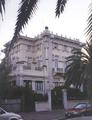 Villa Delfino.png