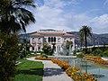 Villa Ephrussi de Rothschild.jpg