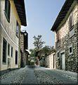 Villa Franciacorta, Monticelli Brusati - panoramio.jpg