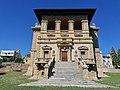 Villa Marcantonio (4).jpg