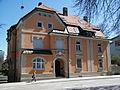 Villa Mozartstraße 22 in Kempten.JPG
