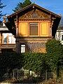 Villa Patumbah IMG 4746.JPG