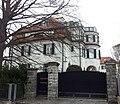 Villa Präprost 2012-01-08.jpg